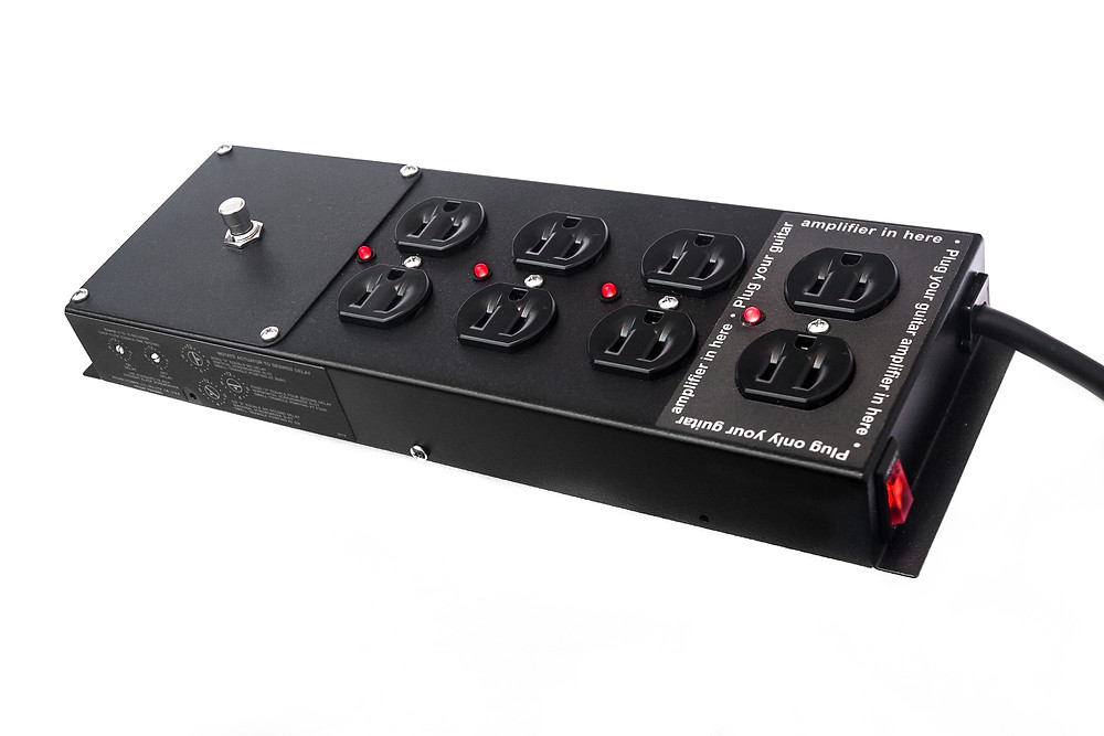 RS-4 Power sequencer.jpg