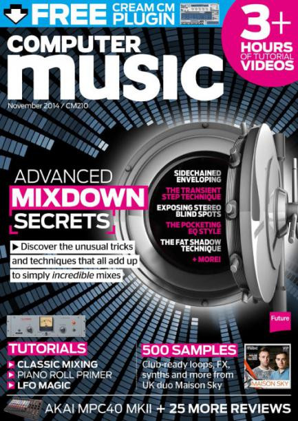 ComputerMusic_Nov2014_Cover.jpg