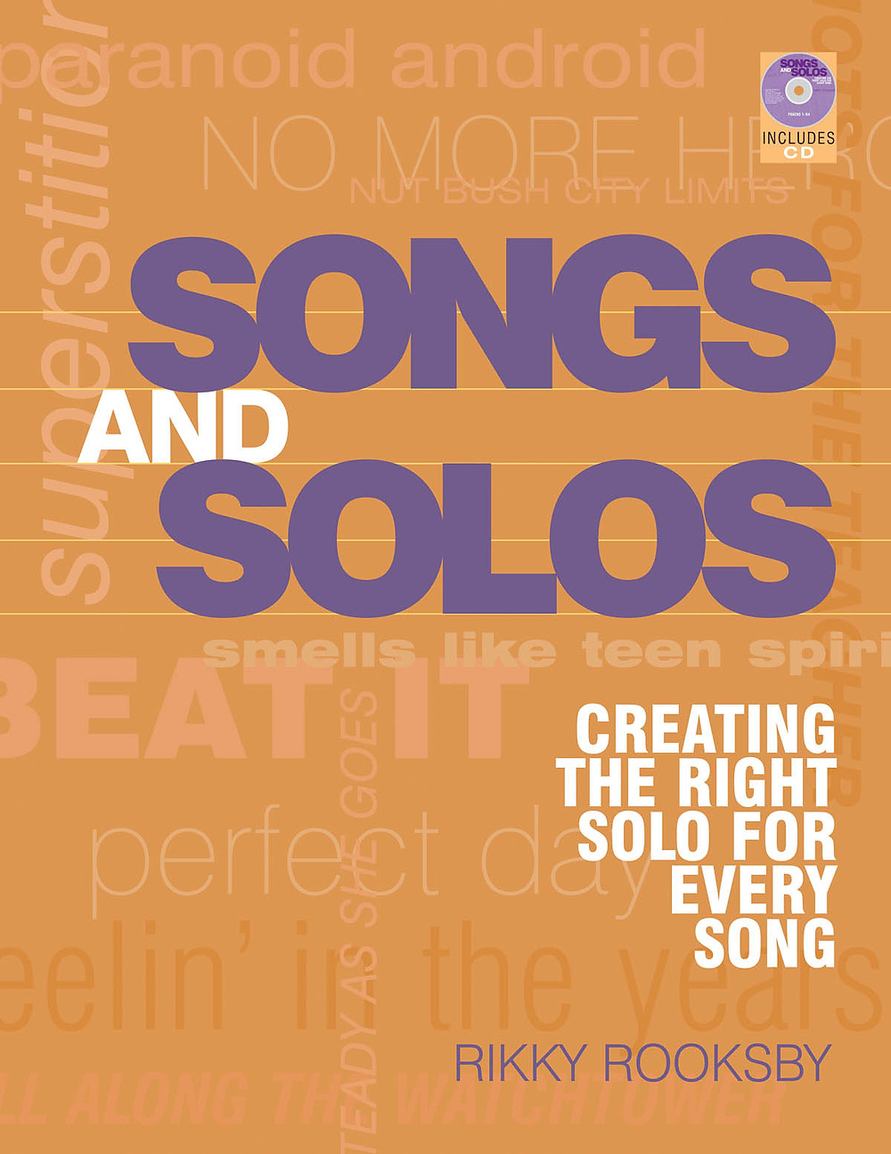 Songs_Solos_cover.jpg