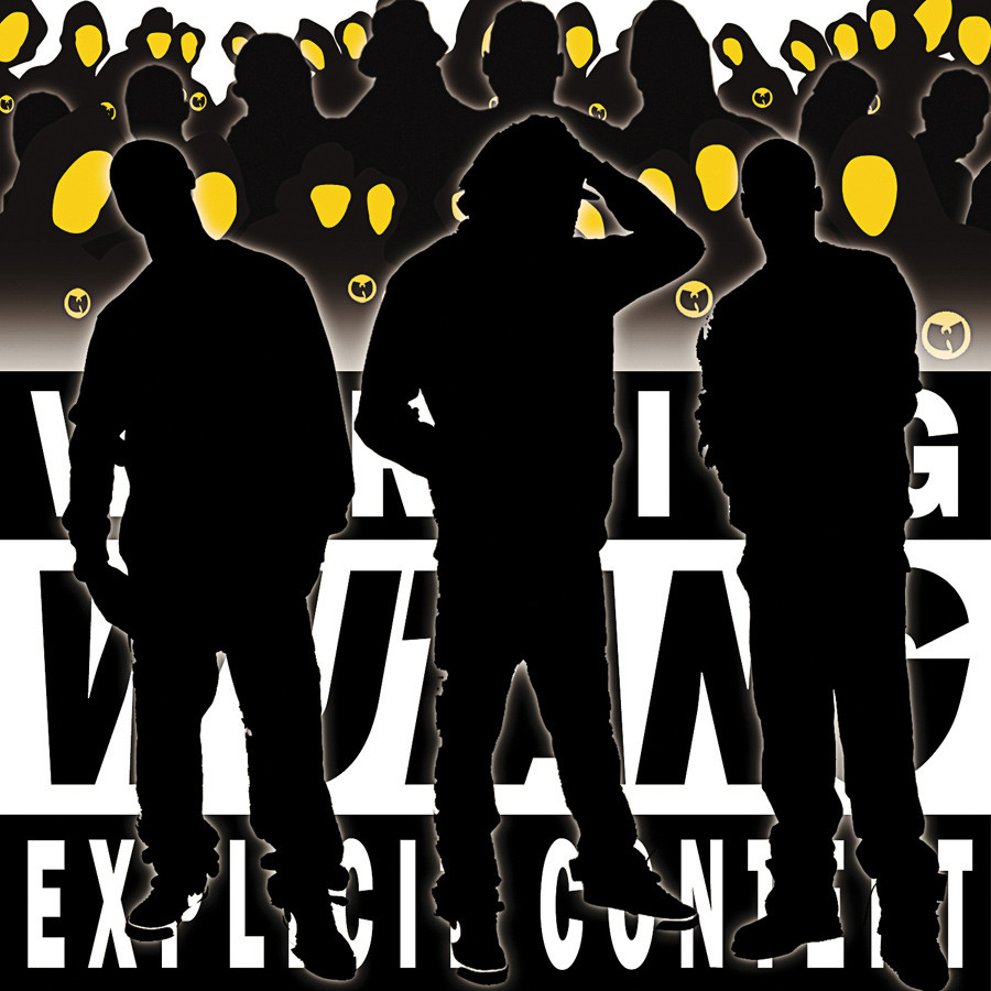 Wu_Tang_Cover.jpg