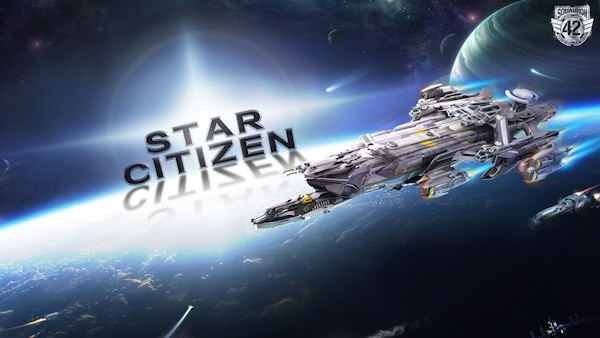 star-citizen.jpg