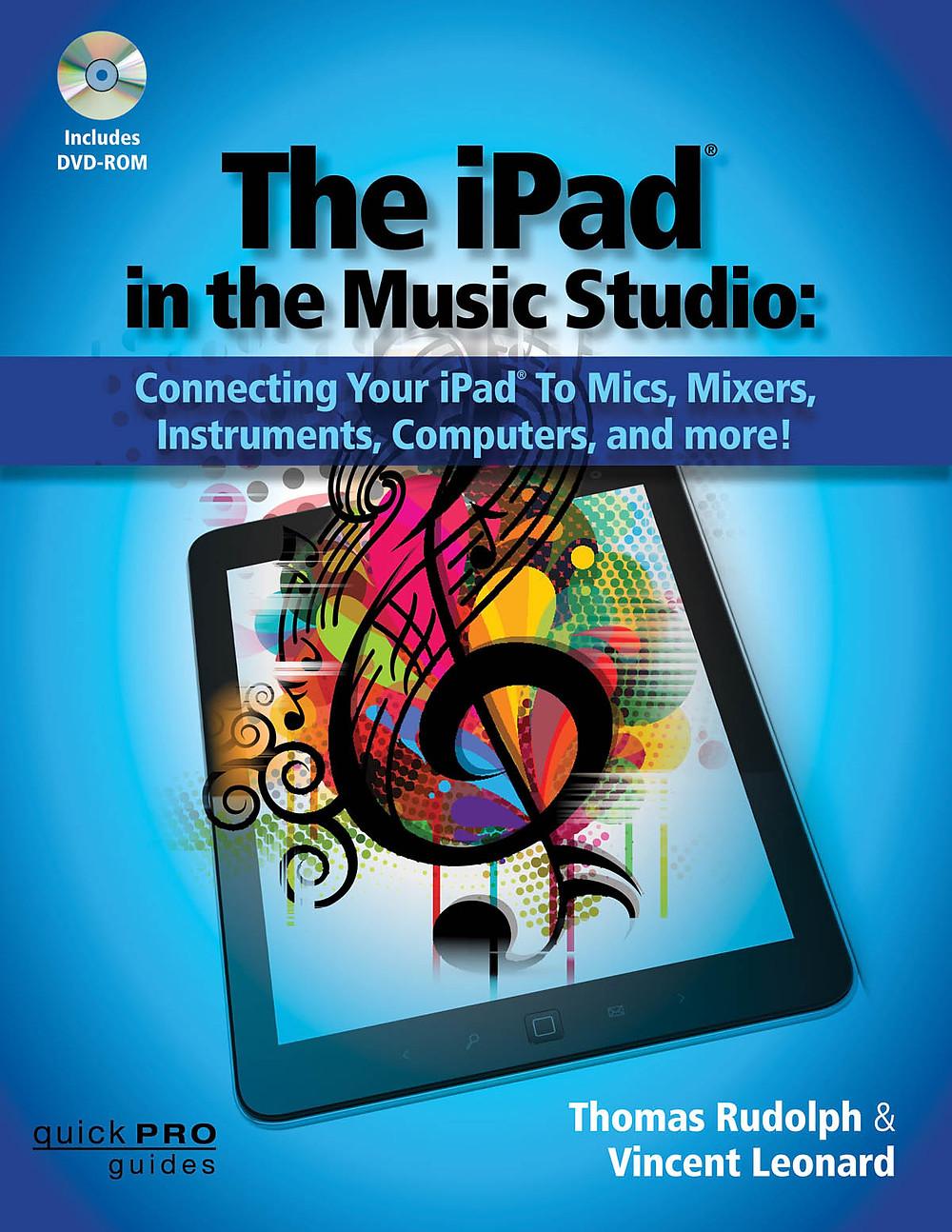 iPadMusicStudio_cover.jpg