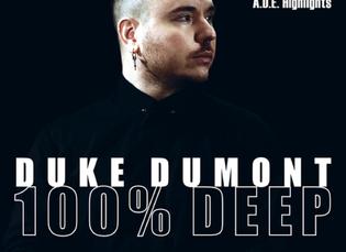 DJ Times Announces Producer Box
