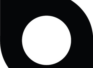 A New Kind of Record Label: Blend.io