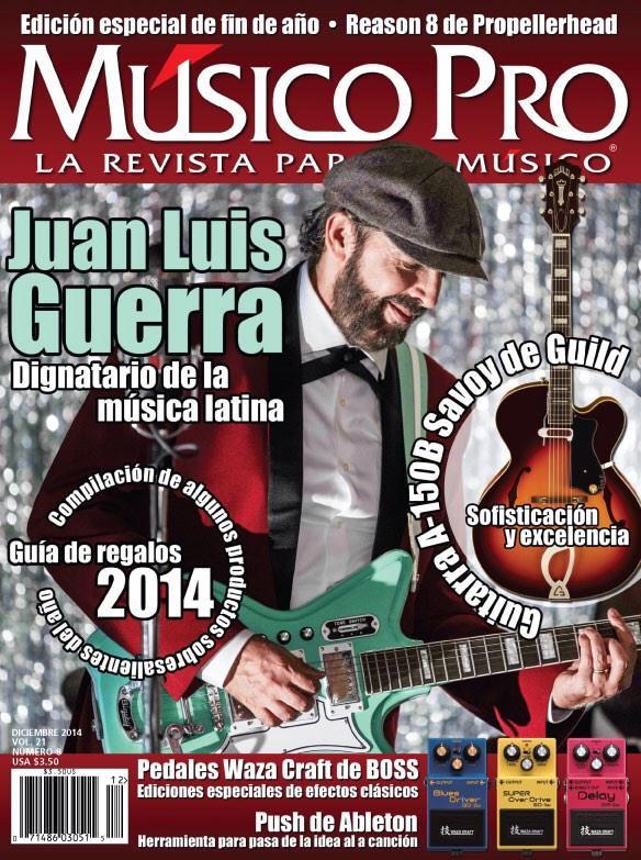 MusicoPro_Dec2014_Cover.jpg