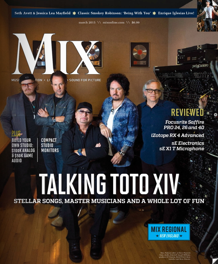 Mix_March2015_Cover.png