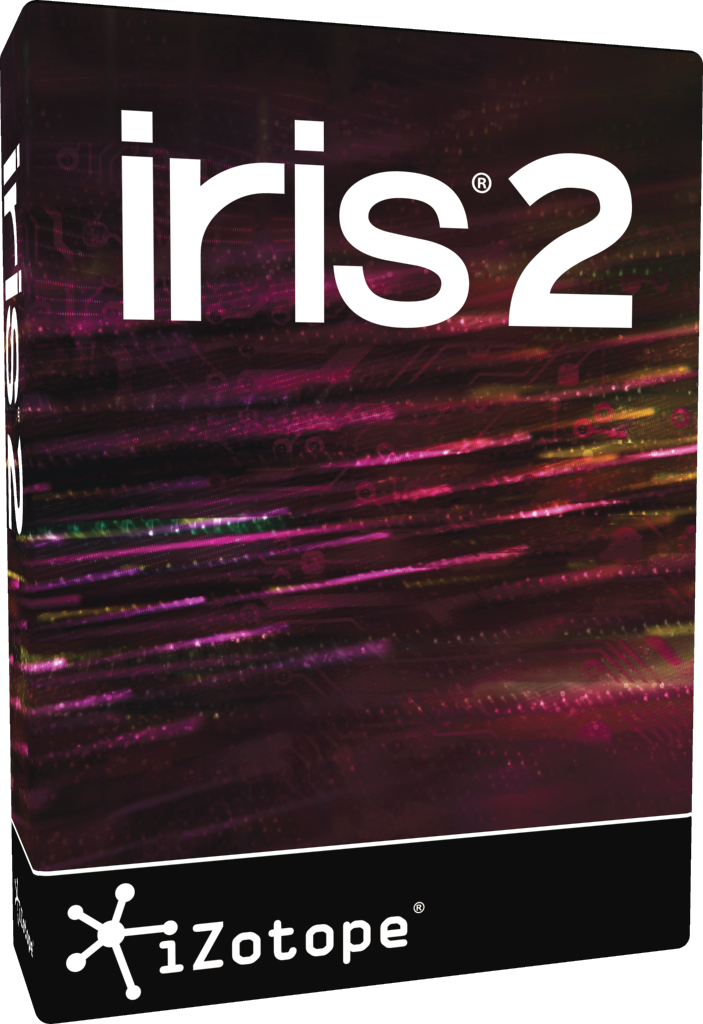 iZotope-Iris-2-box.png