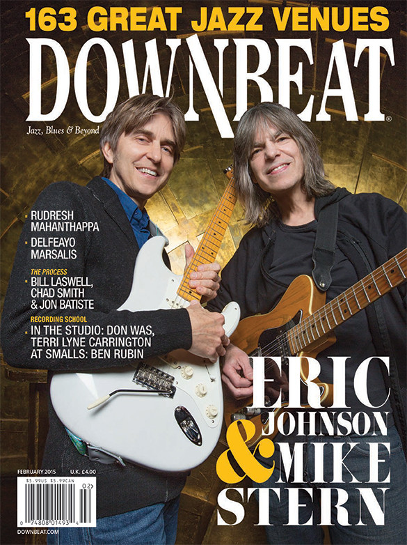 Downbeat_Feb2015_Cover.jpg