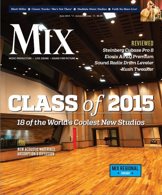 Mix_June2015_Cover.jpg