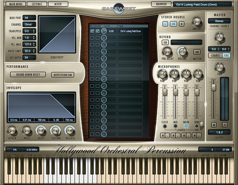 Hollywood Percussion Screen.jpg