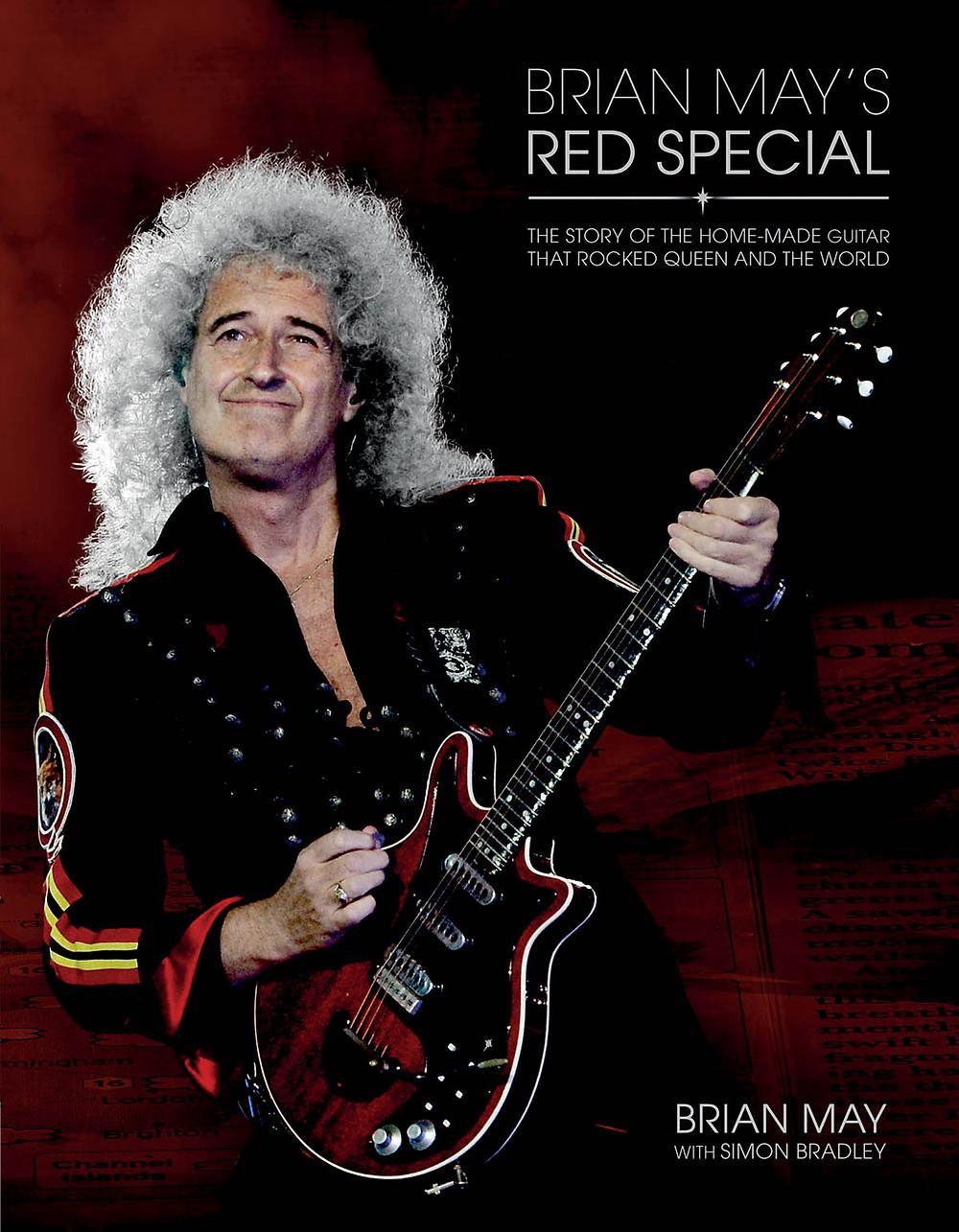 BM_RedSpecial_Cover.jpg