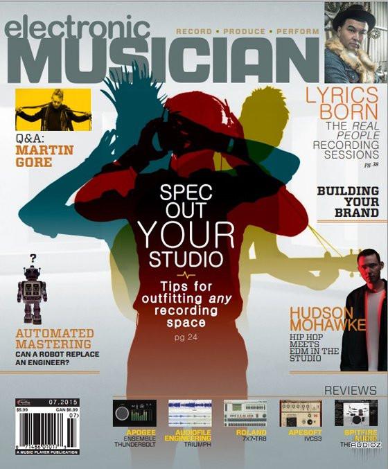 EM_July2015_Cover.jpg