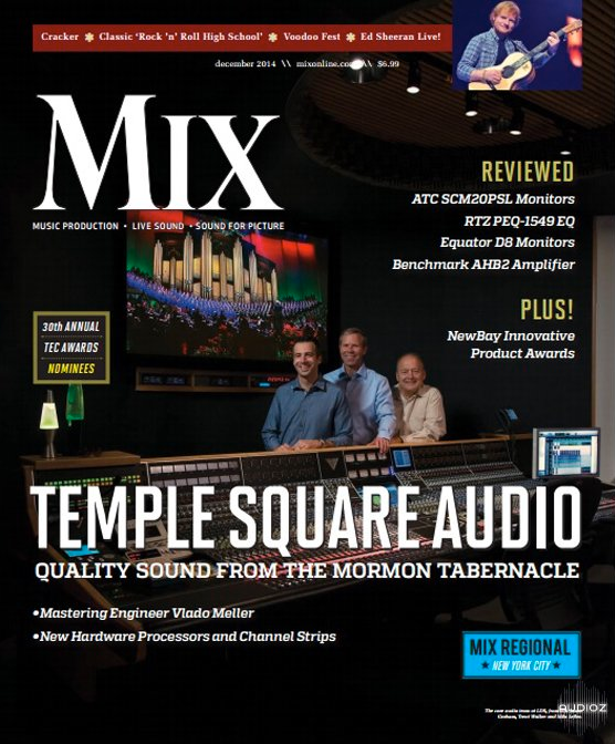 Mix_Dec2014_Cover.png