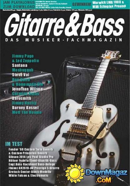 GitarreBass_June2014_Cover.jpg