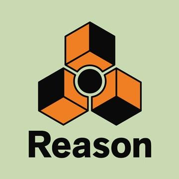 Reason_logo.jpg