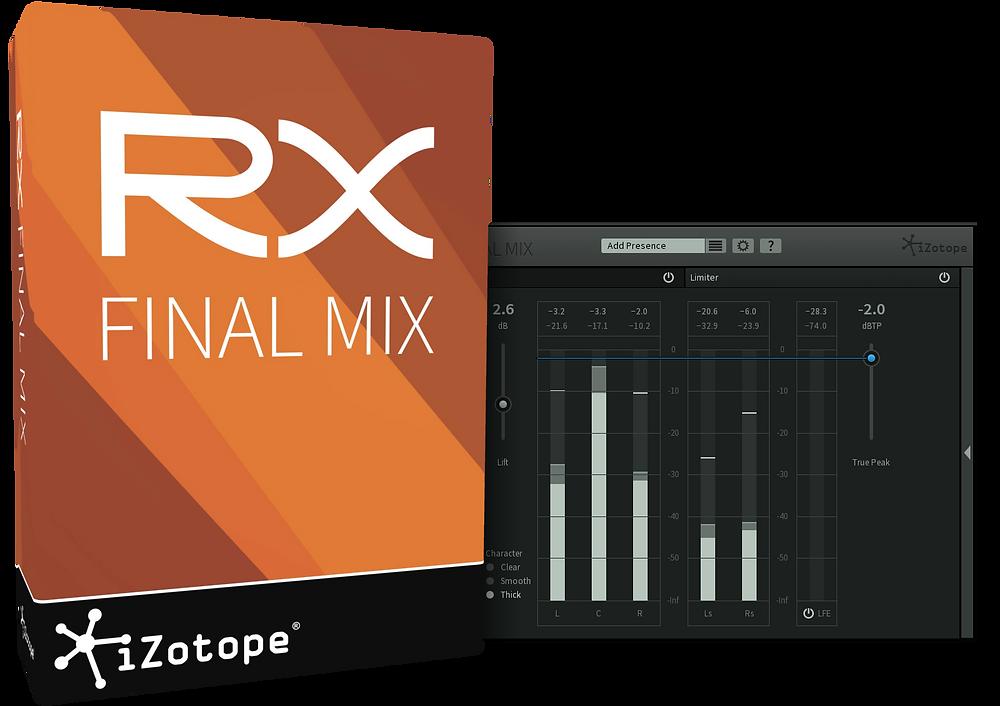 izotope-rx-final-mix-box-ui-1.png