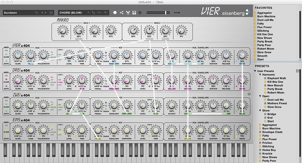 Eisenberg_Audio_Vier_parameters.jpg