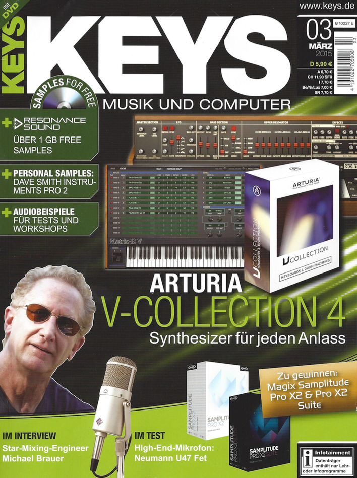 Keys_March2015_Cover.png