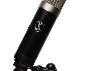 Soundelux USA Announces U99