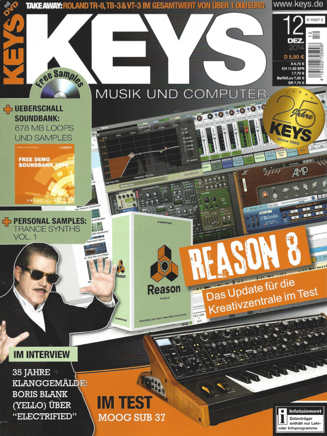 Keys_Dec2014_Cover.png