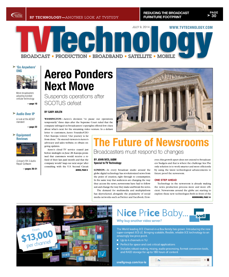 TVTechnology_July2014_Cover.png