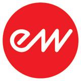 EastWest_logo.jpg