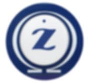 ZX2_Z.jpg