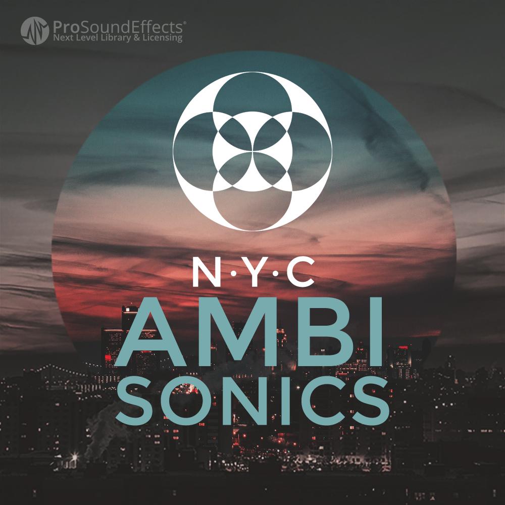 nyc-ambisonics-artwork.png