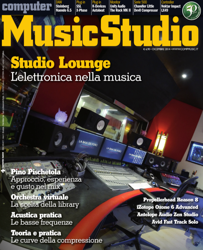 Computer Music Studio_Italy_Dec2014_Cover.png