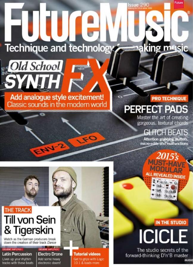 FM_April2015_Cover.png