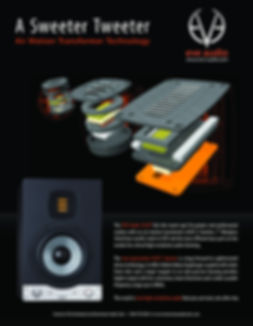 EveAudio_SC207Ad_Tweeter_web.jpg