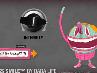 "Dada Life Releases ""Endless Smile"" Plug-in"