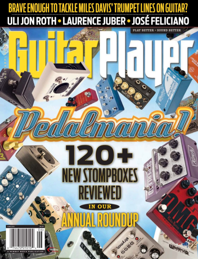 GP_June2015_Cover.png