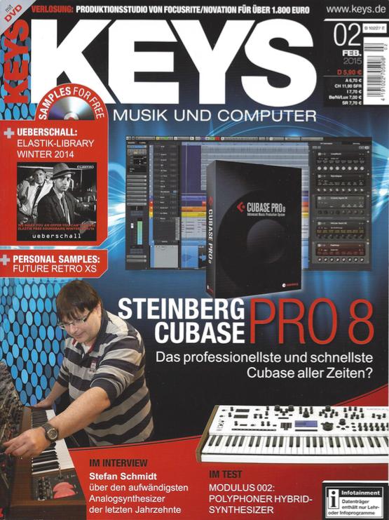 Keys_Feb2015_cover.png