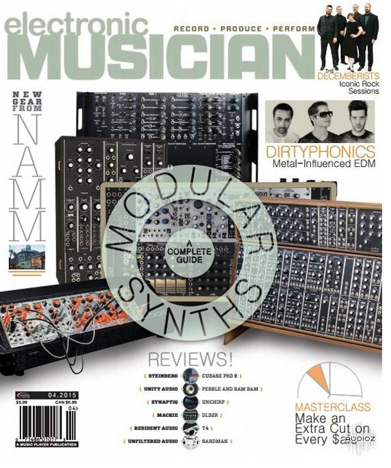 EM_April2015_cover.png