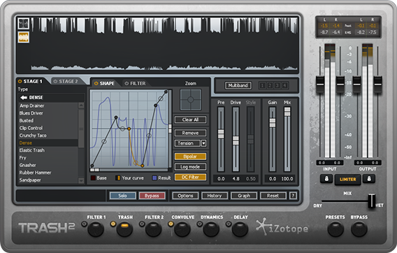 izotope-trash2-overview-568.png