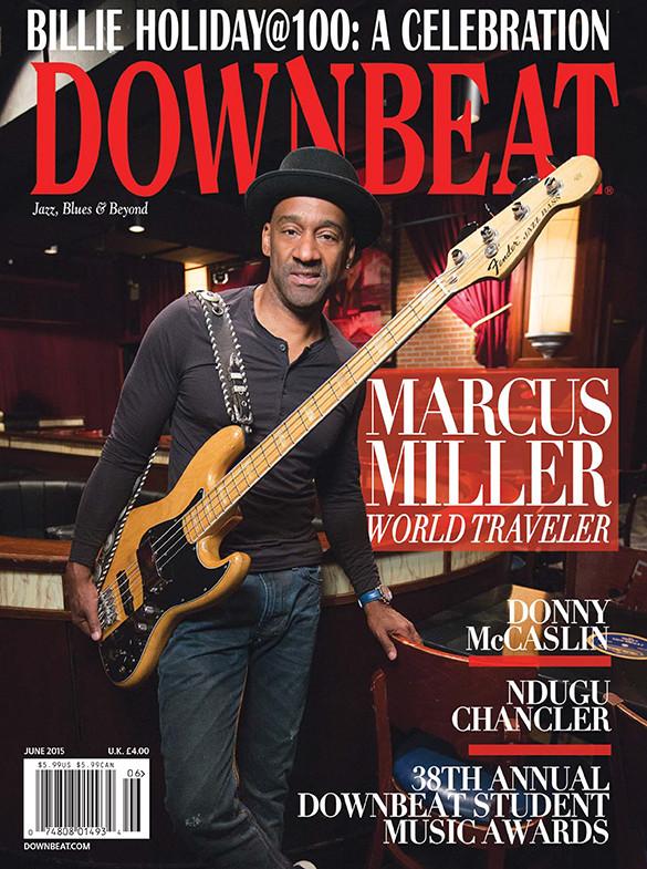 Downbeat_June2015_Cover.jpg