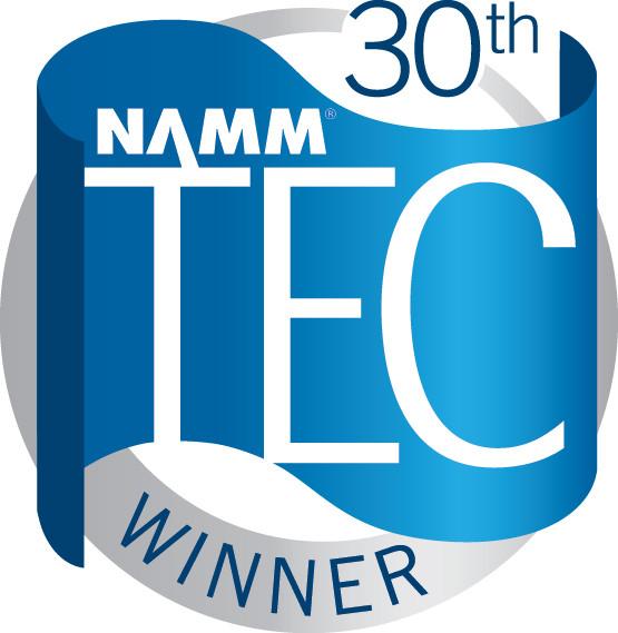 TEC_logo_2015_30th_Winner.jpg