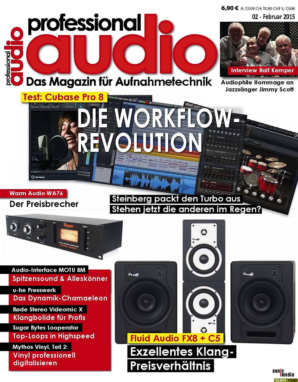 ProAudio_Feb2015_Cover.jpg