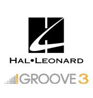 HL_G3_logo.jpg