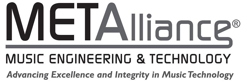 METAlliance_logo.jpg