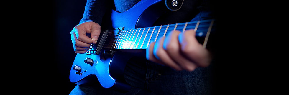 Guitar_blue_strip.jpg