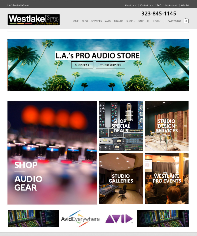 WestlakePro.com.jpg