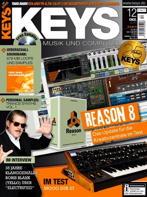Keys_Dec2014_Cover.png