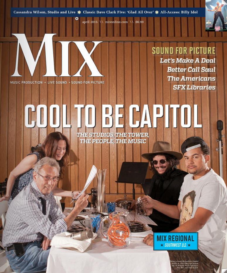 Mix_April2015_Cover.png