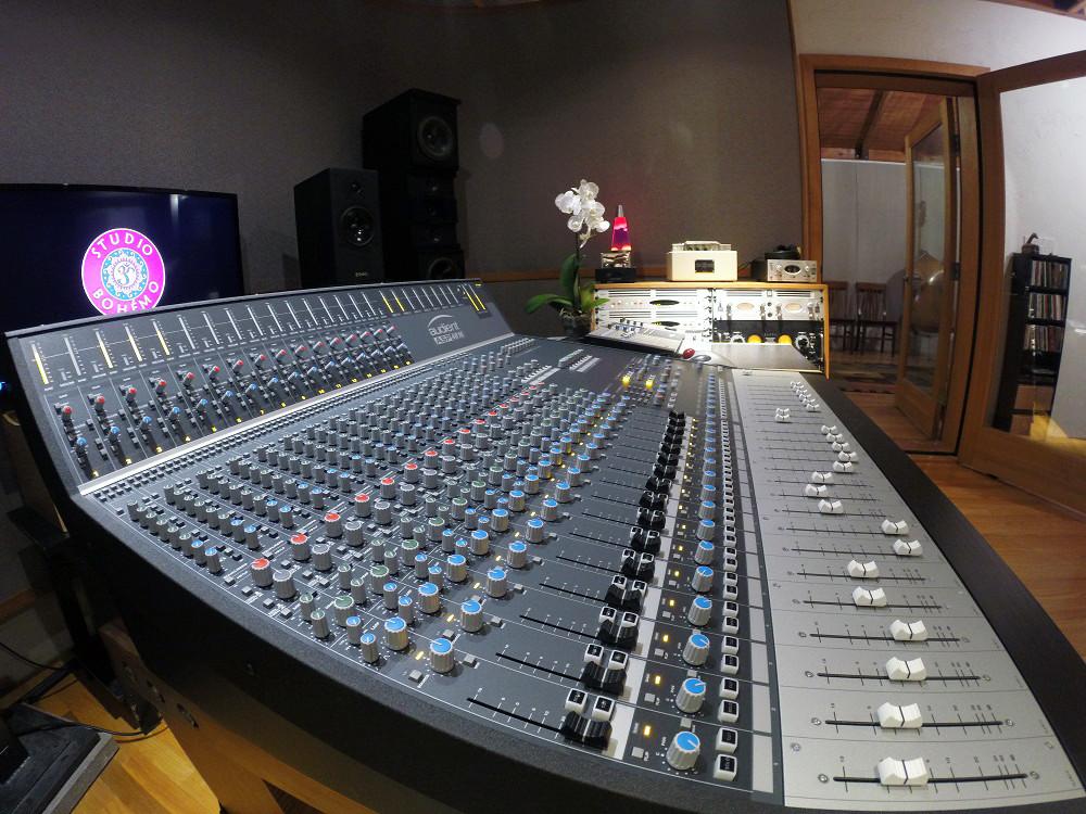 Studio-Bohemo-Audient-ASP4816-1.jpg