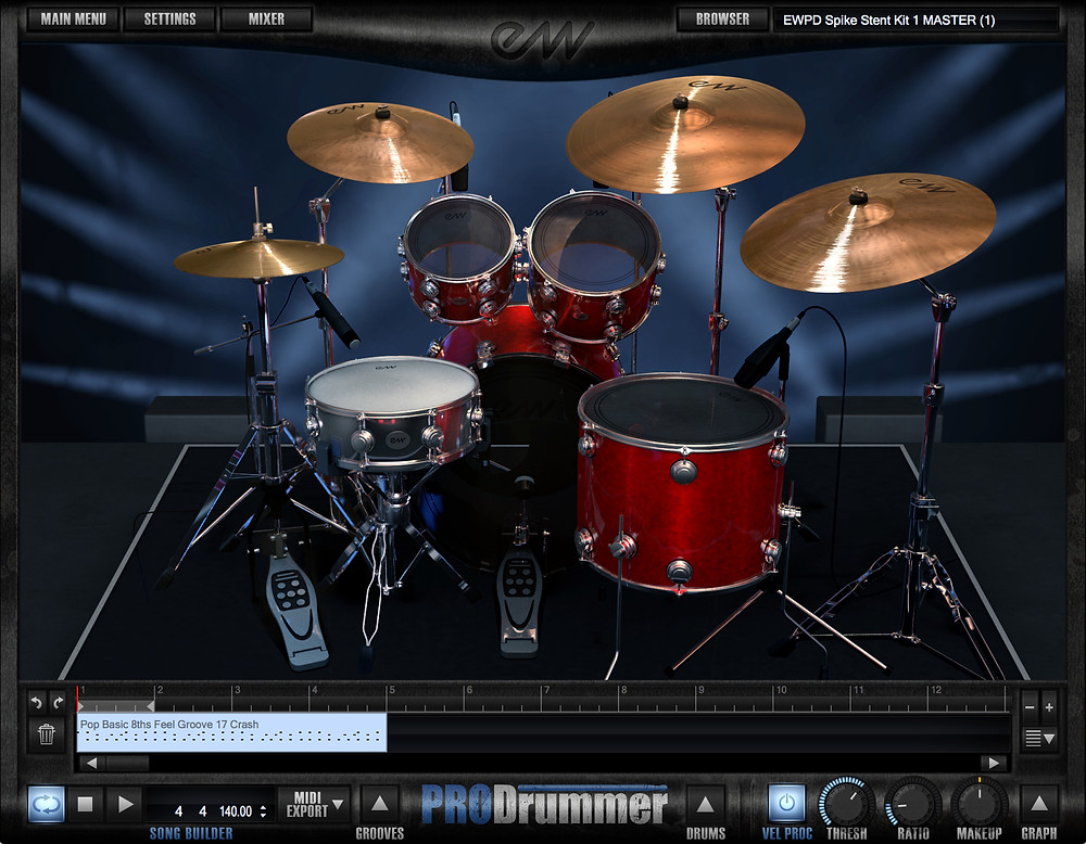 ProDrummer Player.jpg