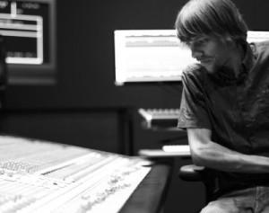 Hybrid Studio's Billy Klein Interviewed on Inner Circle Podcast