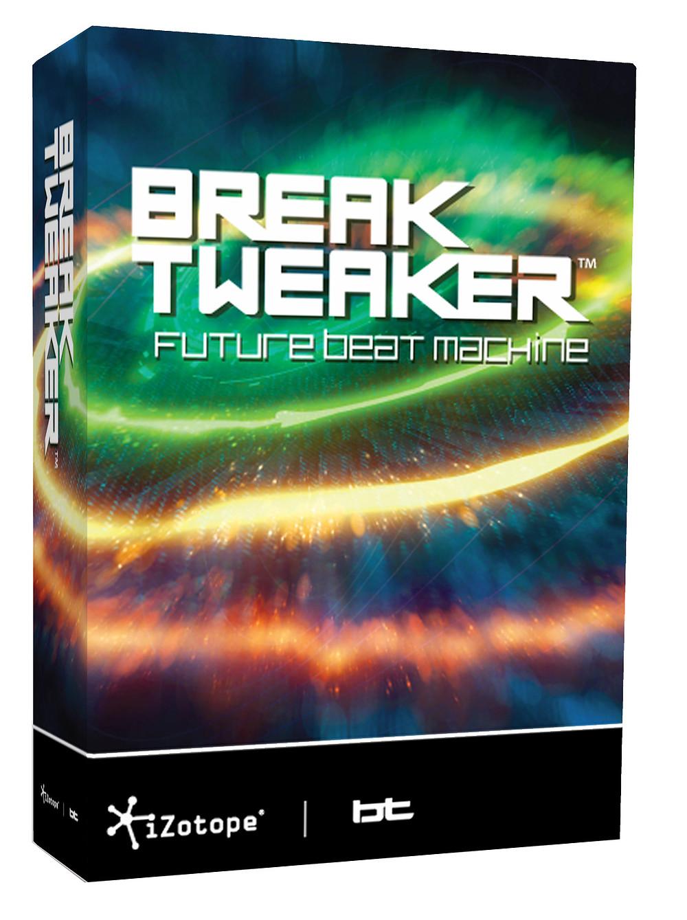izotope-breaktweaker-box.jpg