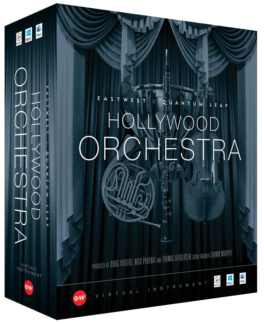 EW_Hollywood_Orch_PLAY_Box1.jpg